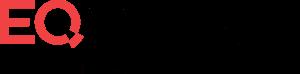 Logo Eqology