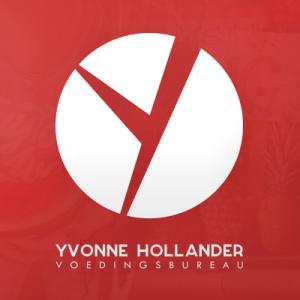Yvonne Hollander Voedingsbureau